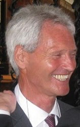 DI.Alexander-Halbgebauer