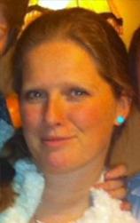 Ing.Mag.Nora Kunz-Halbgebauer